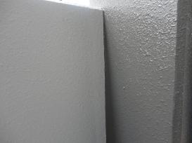 屋根補修 防水 外壁塗装作業