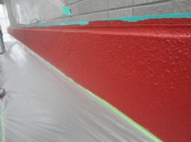 外壁塗装 屋根外壁 防水工事