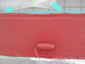 外壁塗装 屋根防水工事 アステック