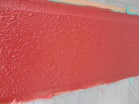 外壁塗装 アステック 防水