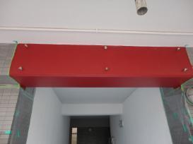 外壁塗装 ペイント シリコン