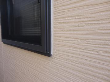 窓廻り 施工事例