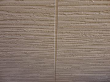 外壁塗装 施工事例 シリコン塗装