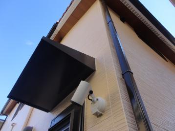 外壁塗り替え シリコン