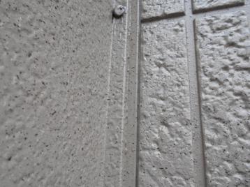 外壁完成写真