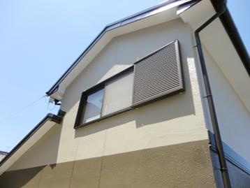リフォーム 外壁 屋根 塗装