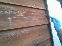 安城塗装 コーキング 屋根外壁塗装