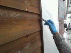 屋根外壁 安城 塗装