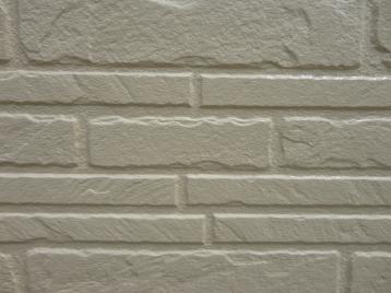 刈谷市塗装 外壁色あせ 塗り替え