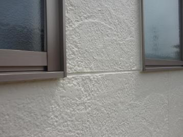 屋根外壁塗り替え アステック塗料 刈谷市塗装