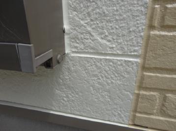 屋根外壁塗り替え アステック塗料 刈谷市外壁塗装