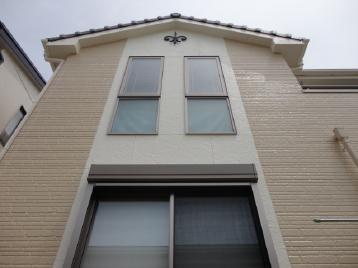刈谷市外壁塗装 アステック塗料 屋根外壁塗り替え