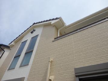 刈谷市外壁塗装 塗り替え アステック塗料
