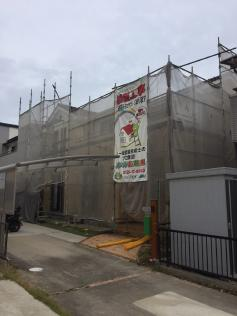 屋根外壁塗装 刈谷市塗装 アステック塗料