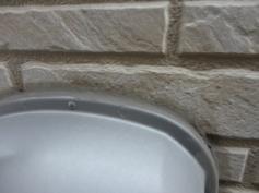 外壁塗替え アステック塗料 刈谷市塗装