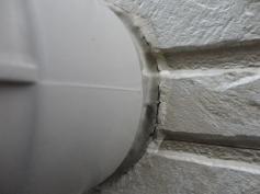 刈谷市塗装 外壁塗り替え アステック塗料