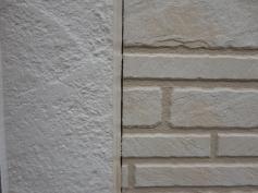 刈谷市塗り替え 屋根外壁塗装 アステック塗料