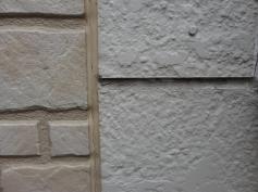 刈谷市雨漏り修理 屋根外壁塗装 アステック塗料