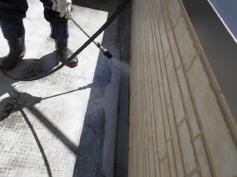 アステック塗料 屋根外壁塗装 刈谷市塗り替え