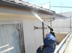 屋根外壁塗装 刈谷市塗り替え アステック塗料