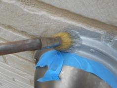 刈谷市雨漏り 屋根外壁塗装 アステック塗料
