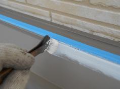 刈谷市外壁塗装 アステック塗料 塗り替え