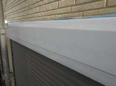 刈谷市外壁塗装 ハヤック塗り替え アステック塗料