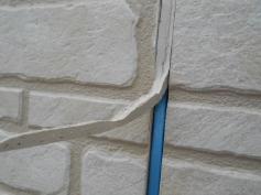 刈谷外壁塗装 ハヤック塗り替え アステック塗料