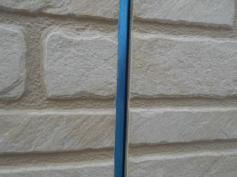 刈谷市塗り替え アステック塗料 外壁塗装