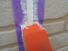 刈谷市屋根外壁塗装 塗り替え アステック塗料
