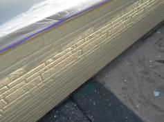 アステック塗料 刈谷市外壁塗装 塗り替え