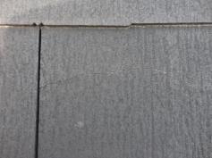 岡崎塗装 ハヤック シリコン塗料