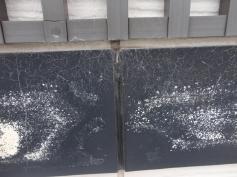 ハヤック 塗装 外壁屋根剥がれ