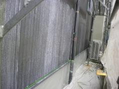 岡崎 塗り替え シリコン塗料