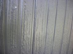 シリコン塗料 岡崎塗装 外壁塗り替え