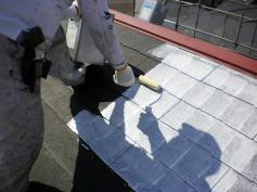 シリコン塗料 岡崎塗り替え ひび割れ