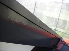屋根塗装 外壁塗り替え 岡崎