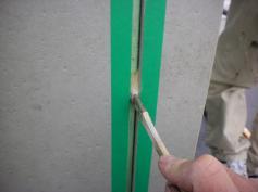 シリコン塗料 外壁屋根 塗装