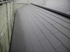 岡崎 屋根外壁 塗装 コーキング