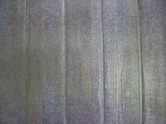 塗り替え 岡崎塗装 外壁塗料