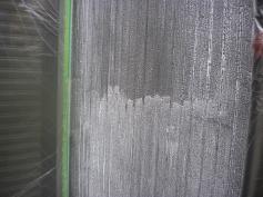 屋根外壁 シリコン塗料 岡崎