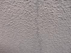 外壁塗装 屋根雨漏り 防水塗装