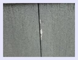 塗装 岡崎外壁 屋根防水