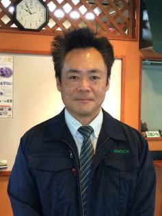 201607028-ishikawa-kao002.jpg