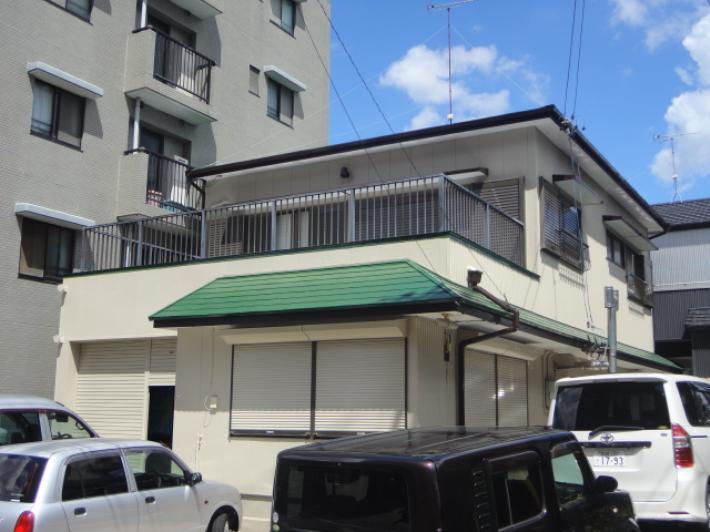 20160915-ichiosama-ichiran001.jpg
