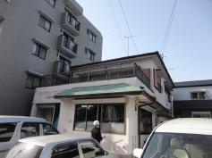 20160915-ichiosama-mae005.jpg