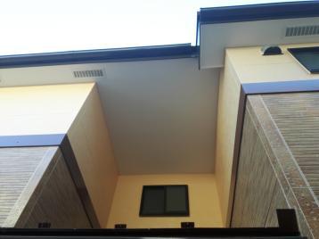 屋根防水 外壁塗装 アステック塗料