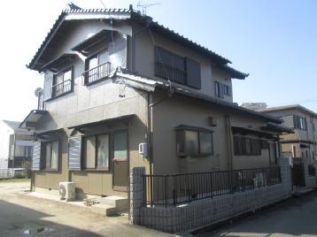 20161127-yamamosama-ato003.jpg