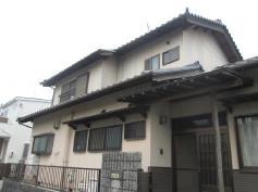 20161127-yamasama-seko008.JPG