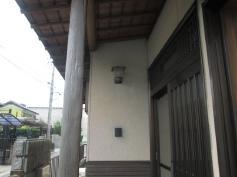 20161127-yamasama-seko009.JPG